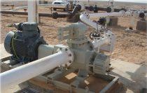 OIL-&-GAS03
