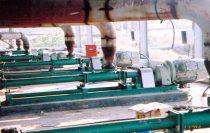 OIL-&-GAS14